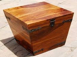 Furniture: Storage Trunk Coffee Table Awesome Square Storage Trunk Coffee  Table Coffee Tables Guide -