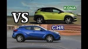 2018 kia kona. exellent kia 2018 hyundai kona vs toyota chr intended kia kona