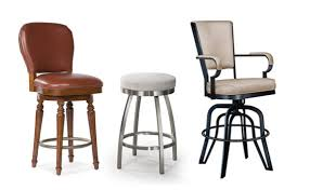 kitchen bar chairs. Best Barstools Online Kitchen Bar Chairs