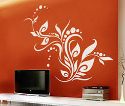 Small Picture Wall Designs Simple Shoisecom