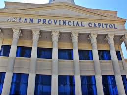 Image result for AKLAN ANNIVERSARY