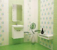 Купить <b>комплекты</b> мебели для <b>ванной комнаты</b> в Москве в ...