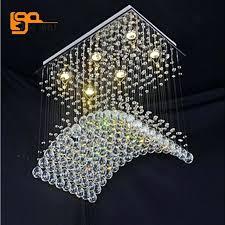 flush mount crystal chandelier new flush mount crystal chandelier living lamps re home decorative indoor lighting
