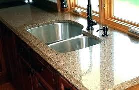 menards laminate countertops laminate laminate s home interior designs menards laminate countertop colors menards laminate countertops