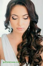 bridal makeup and hair unique bridal makeup smokey eye brown eyes looks 2016 videos kit