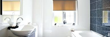 cost of bathroom renovation adelaide. full image for bathroom reno costs renovation canada adelaide mid range cost of e