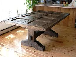 rustic dining table plans rustic kitchen table table endearing rustic kitchen dining sets country room tables