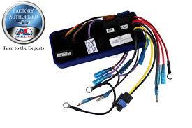 seadoo parts diagram jeido org 1997 seadoo xp wiring diagram and seadoo parts diagram