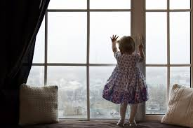 Fensterpflege Die Richtige Vorbereitung Auf Den Winter Oknoplast
