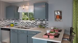 Property Brothers Living Room Designs Master Bedroom Remodels Color Splash Hgtv Living Rooms Hgtv