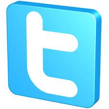 Resultado de imagem para logotipo do twitter