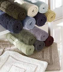 Luxury Bathroom Rugs Bath Mats Bathroom Rugs Sears Colormate Textured Quick Dry Rug
