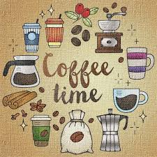 The lines should curve toward each other slightly. Crazy Ideas Coffee Design Colour Coffee Girl Morning Black Coffee Drawing Black Coffee Drawing Outdoor Coffee Table Coffee Time Coffee Cafe Coffee Wallpaper