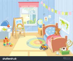 Kids White Bedroom Furniture Beautiful Kids White Bedroom Furniture 3 Entrance Hallway