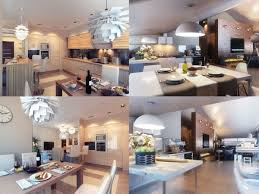 Houses Inside Awesome Inside Of Nice Houses Images Home Decorating Ideas And
