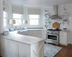 Small Picture Surprising White Kitchen Design Ideas On Home Homes ABC