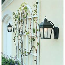 french outdoor lighting. provincial lantern from brass light gallery french outdoor lighting