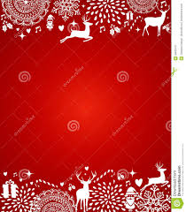 Background Templates For Microsoft Word Microsoft Word Christmas Background Templates Fun For Christmas