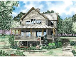 shingle style house plans. Multi-Level House Design With Plenty Of Outdoor Living Shingle Style Plans R