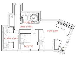 interior design floor plan sketches. Futuristic Floor Plan Interior Design Sketches P