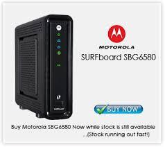 motorola surfboard sbg6580. buy motorola sbg6580 surfboard sbg6580 e