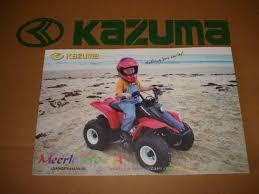 kazuma meerkat cc wiring diagram manual kazuma kazuma meerkat atv owners manual on kazuma meerkat 50cc wiring diagram manual