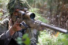 Marine Corps Scout Sniper Scout Sniper Jsotf3 Wiki Fandom Powered By Wikia