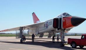 Image result for avro arrow clipart