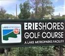 Erie Shores Golf Course in Madison, Ohio | GolfCourseRanking.com