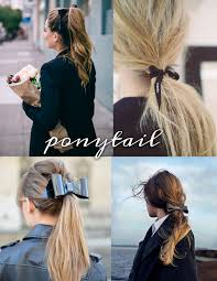 Bows In Hair Style how to wear bows in your hair as an adult stylisted 8700 by wearticles.com