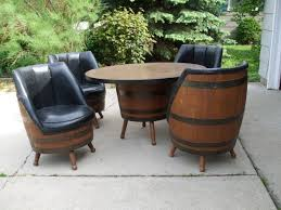 wood barrel furniture. Oak Barrel Chairs For Sale Wood Chair Google Search Diy Ideas Pinterest Furniture T