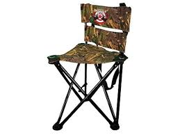 primos double bull qs3 magnum tri stool ground hunting blind chair ground swat camo