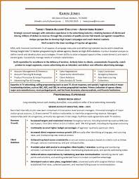 Sample Lawyer Resume Pleasant Political Risk Analysis Resume About Sample Lawyer Resume 74