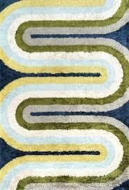 seascapes wave design coastal area rugs rug s