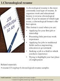 Top   commodities trader resume samples