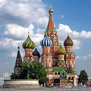 famous buildings. Saint Basil\u0027s Cathedral Famous Buildings T