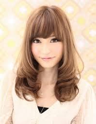 巻き髪パーマロング髪型ke 149 ヘアカタログ髪型ヘアスタイル