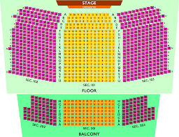 Sumter Opera House Seating Chart Book An Event