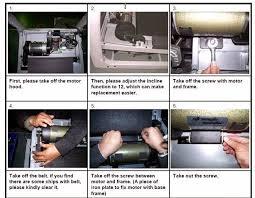 dc motor starter circuit diagram images dc motor reversing trimline treadmill wiring diagram printable