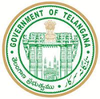 TS DSC 2017 - తెలంగాణ రాష్ట్ర ఉపాధ్యాయ నియామక నిబంధనలు- 2017