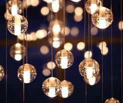 multi light pendant lighting. New Multi Light Pendant Lighting Amazing Decorating Fire By Tech M