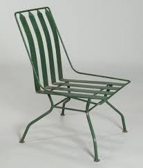 deco garden furniture. Art Deco Patio Furniture Period Folding Garden Chairs Model 62 R