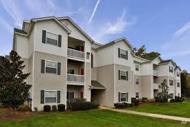 40 Apartments For Rent Find Apartments In 40 Raleigh NC Adorable 1 Bedroom Apartments For Rent In Raleigh Nc