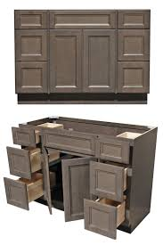 Rta Shaker Kitchen Cabinets 17 Best Ideas About Rta Kitchen Cabinets On Pinterest Light Oak