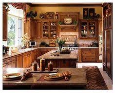 decorating above kitchen cabinets tuscan kitchen colors tuscan kitchens french country kitchens tuscan