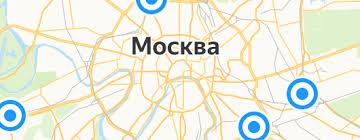 Прочие комплектующие для ванн <b>RAVAK</b> — купить на Яндекс ...