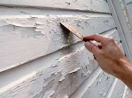 Tips And Tricks For Painting A Home\u0027s Exterior | DIY
