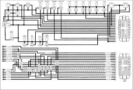syty wiring diagrams documents 48 instrument panel wiring harness syclone