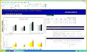 Word Graph Template Free Graph Paper Software Graphs And Charts Templates Sample