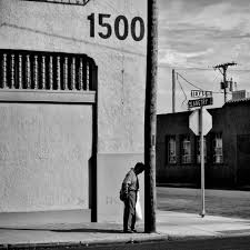 essay on poverty in america causes of homelessness in america at  how one photographer is mapping america s poverty com